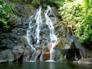 водопад Као-Лак